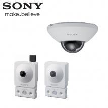 Vidéosurveillance, complément idéal pour votre sécurité